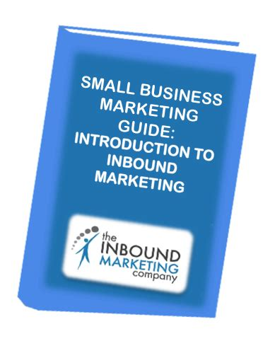 A One Page Marketing Plan Anyone Can Use - Small Business