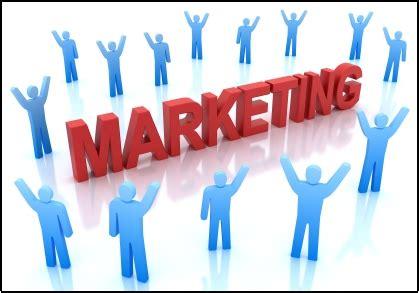 Small business marketing essay