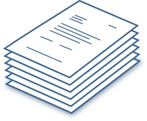 Analysis Of Strategic Marketing - Free Marketing Essay