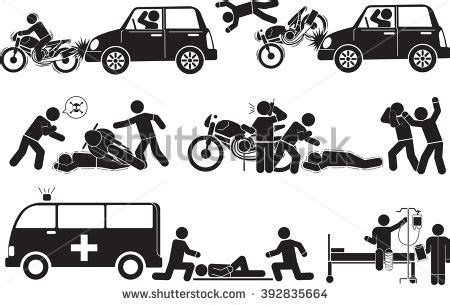 TRAFFIC ACCIDENT INVESTIGATION - Wise County, Texas