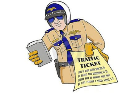 Free Police Accident Reports